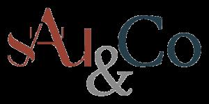 Logo-sAu-Community1