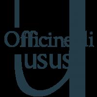 Officine di Usus - Def